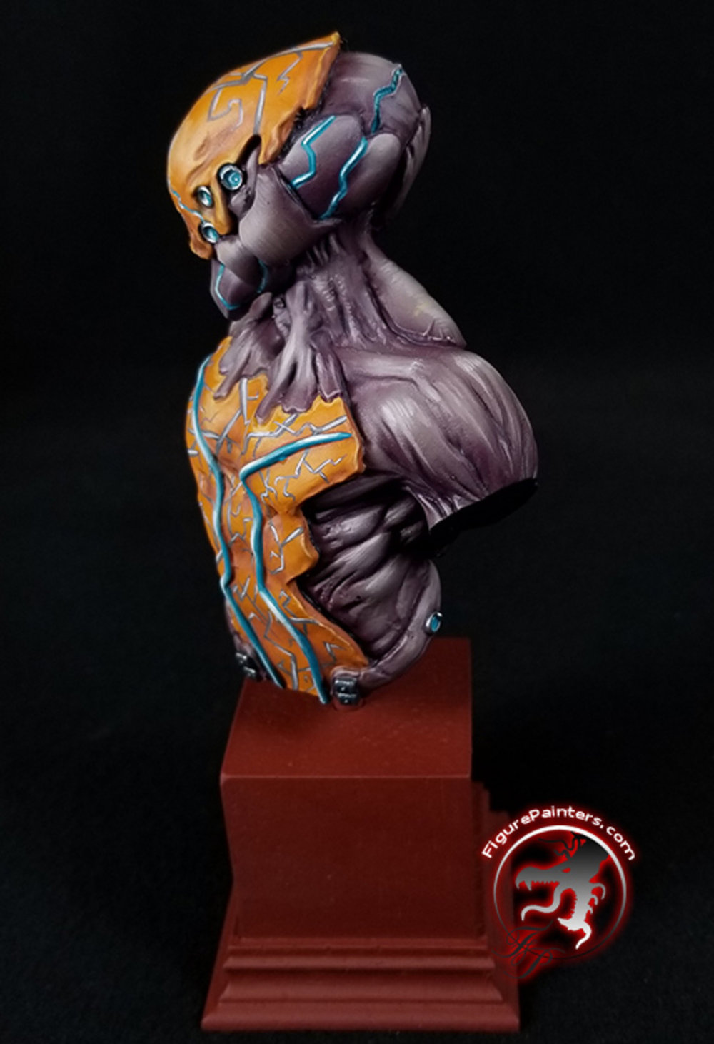 biomorph-busts-07.jpg