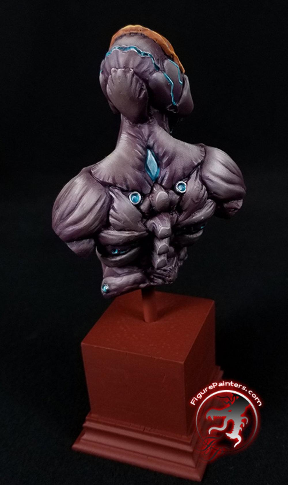 biomorph-busts-08.jpg