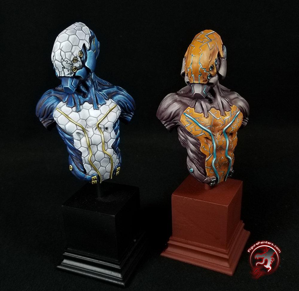 biomorph-busts-01.jpg