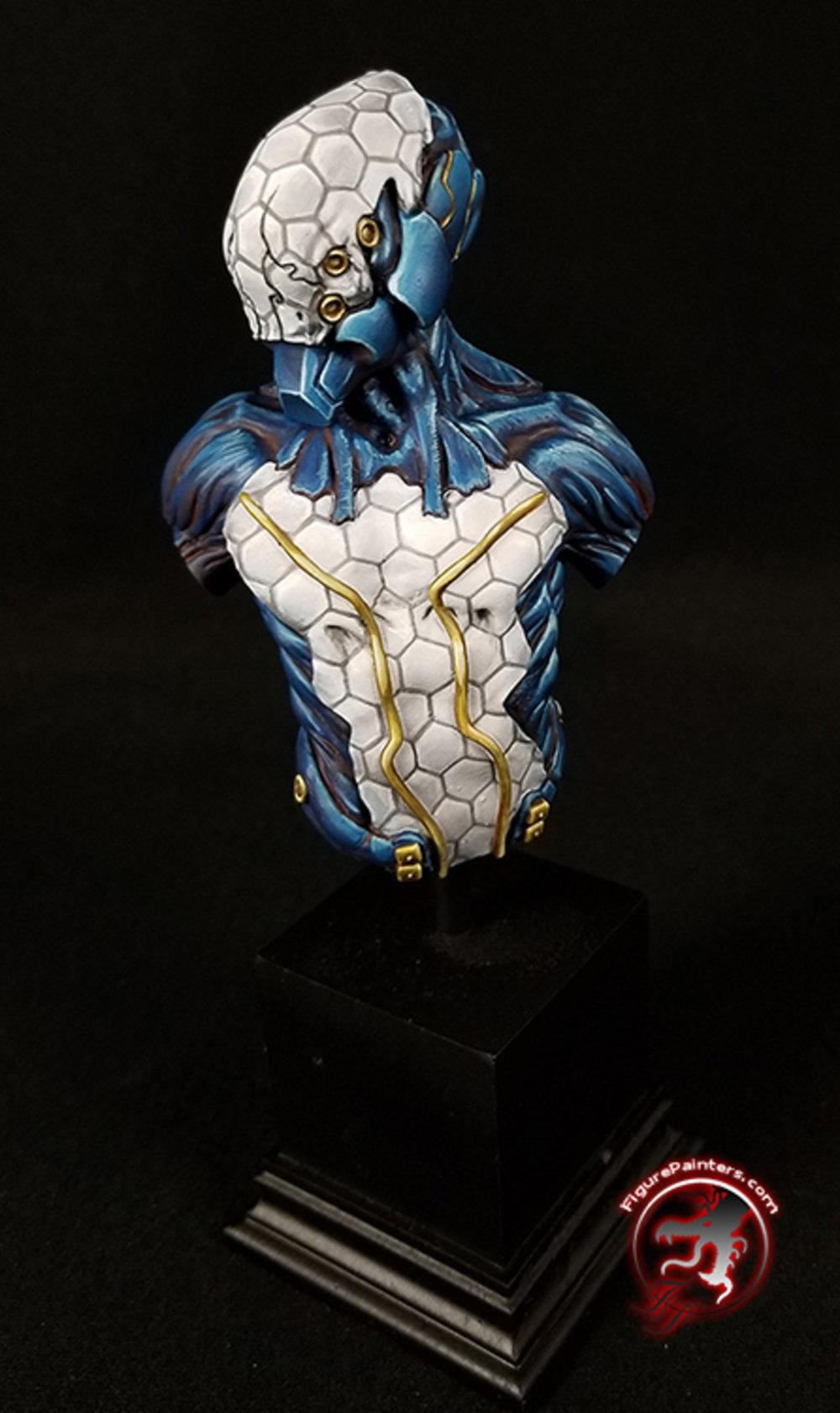 biomorph-busts-02.jpg