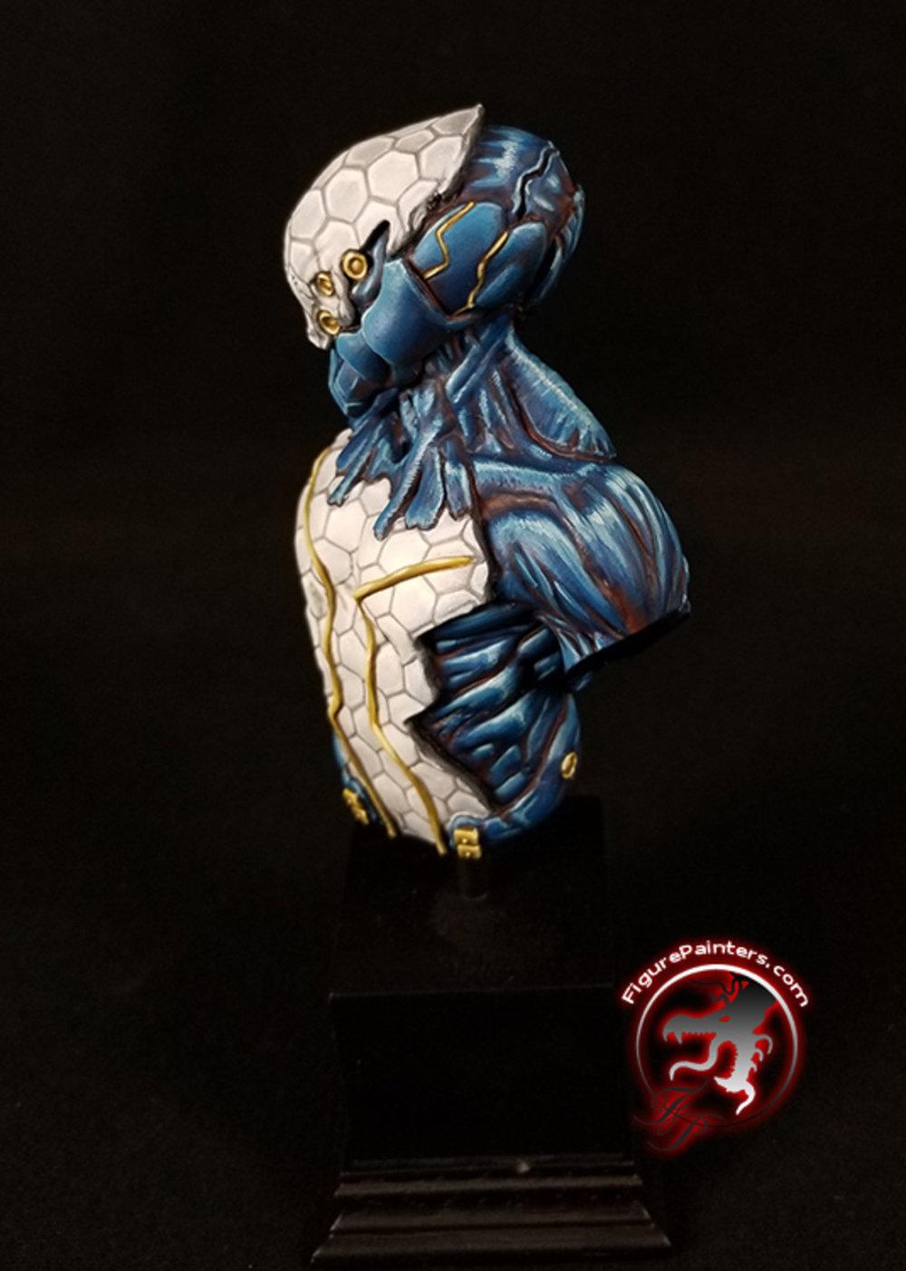 biomorph-busts-03.jpg