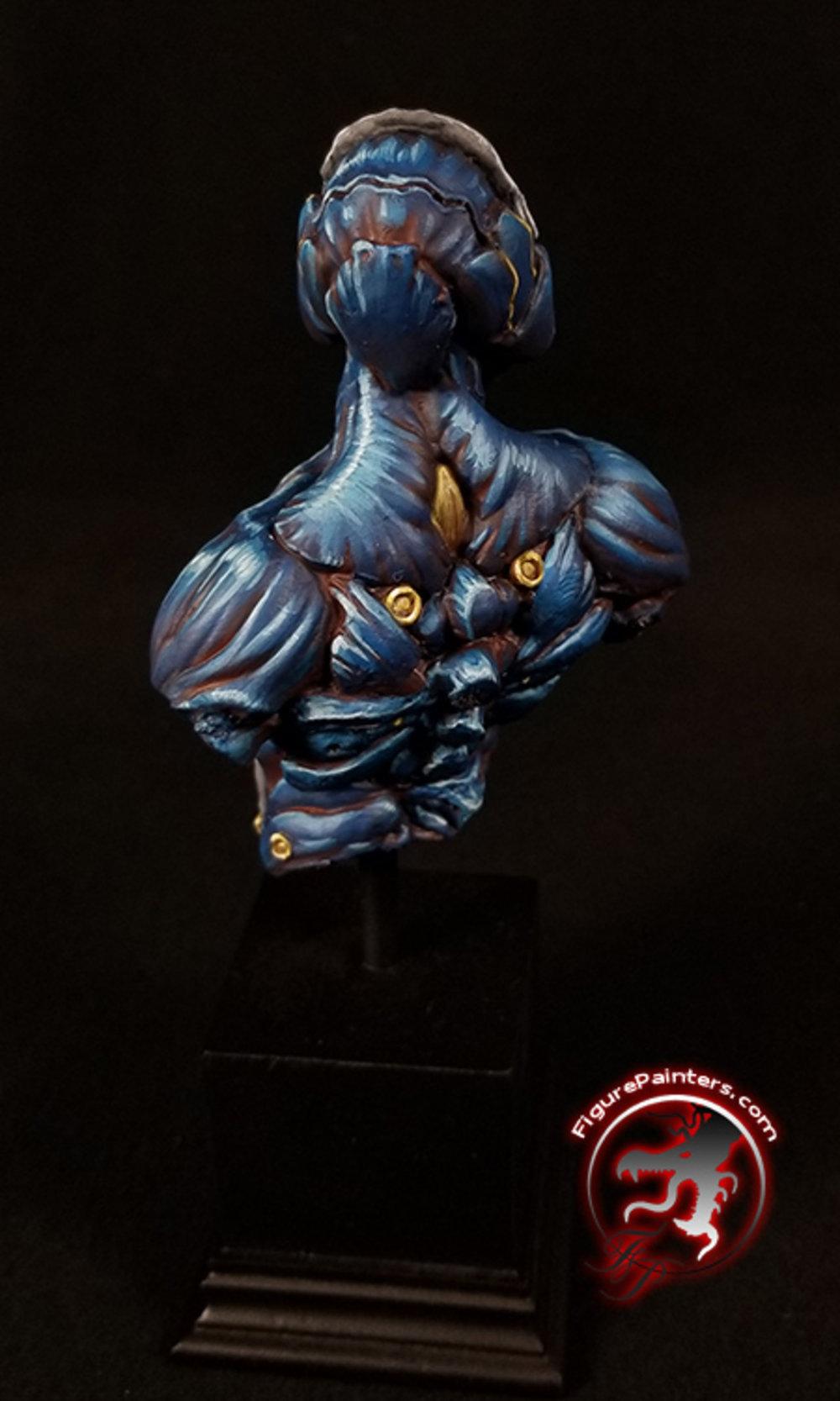 biomorph-busts-04.jpg