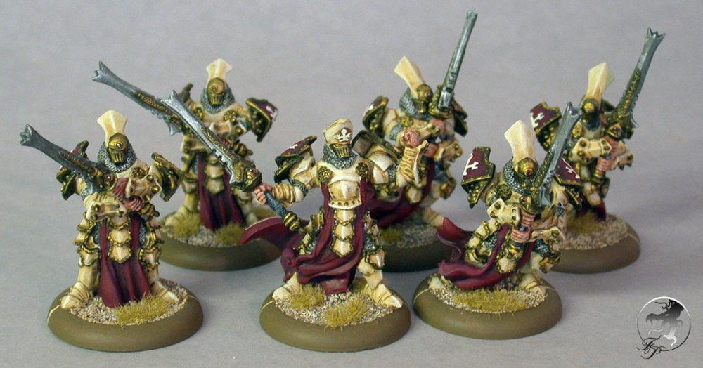 menoth-knights-exemplar-2.jpg