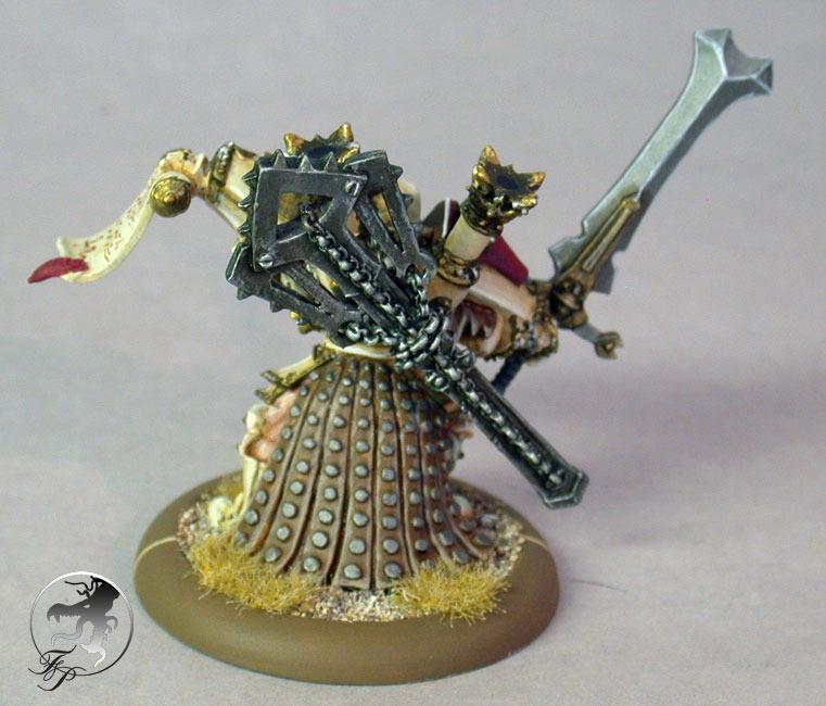 menoth-high-executioner-servath-reznik-2.jpg