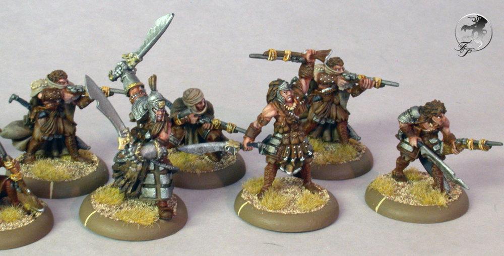 menoth-idrian-skirmishers-2.jpg
