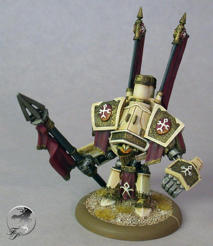 menoth-guardian.jpg