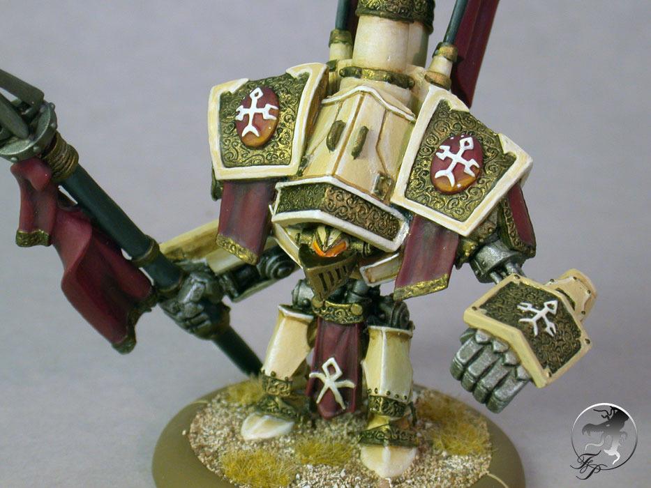 menoth-guardian-2.jpg