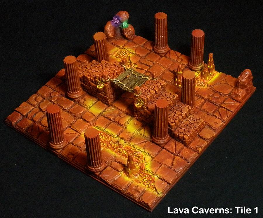 lava-caverns-tile-1-2.jpg
