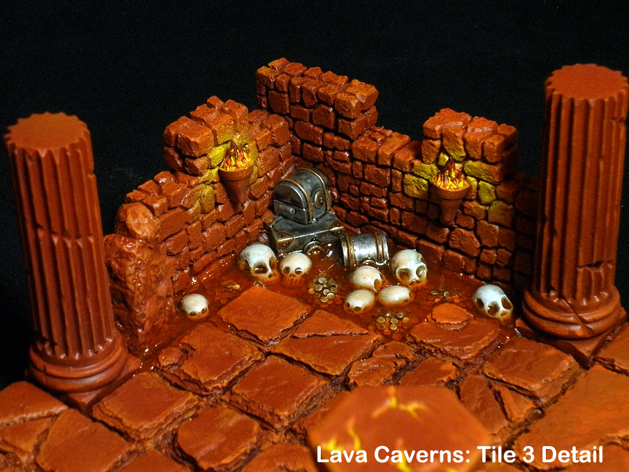 lava-caverns-tile-3-3.jpg