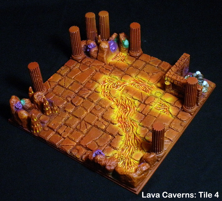 lava-caverns-tile-4-2.jpg