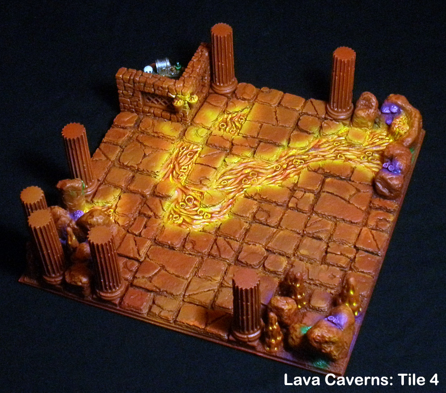 lava-caverns-tile-4-4.jpg