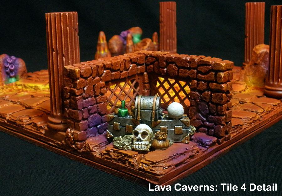 lava-caverns-tile-4-5.jpg