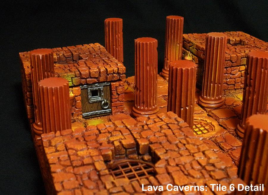 lava-caverns-tile-6-3.jpg
