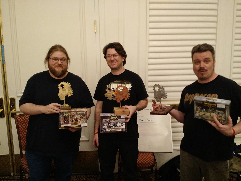 lvo-2015-warmachine-wtb-winners.jpg