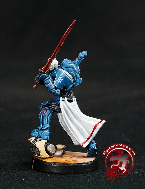 pan-oceania-father-knight-02.jpg