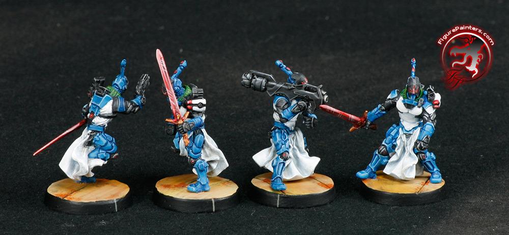 pan-oceania-knights.jpg