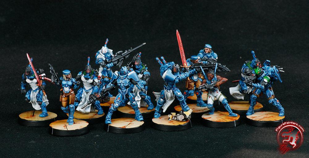 pan-oceania-army-01.jpg