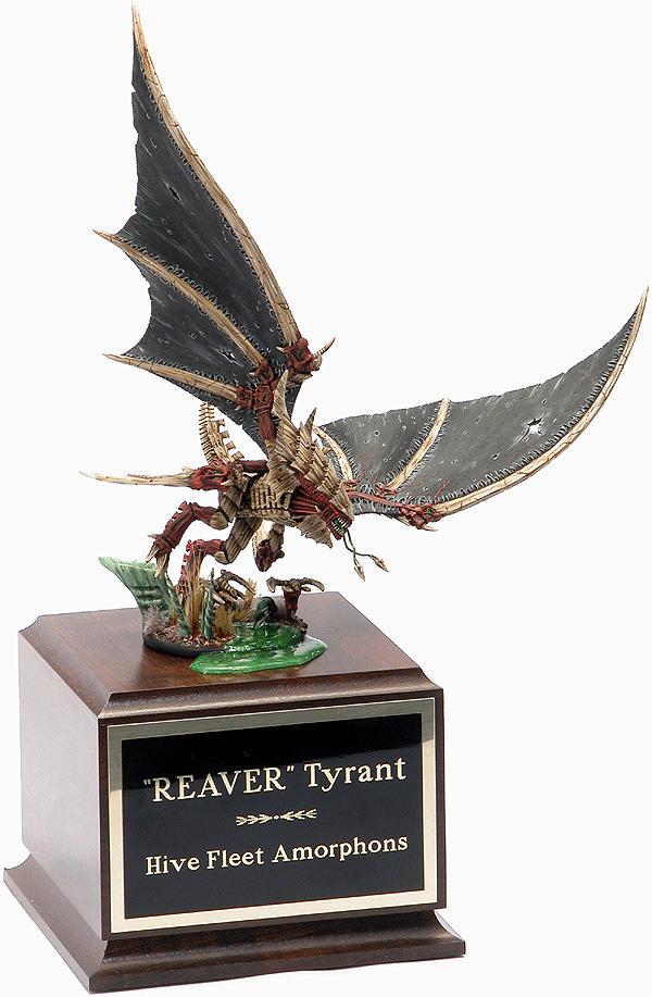 reaver_tyrant.jpg
