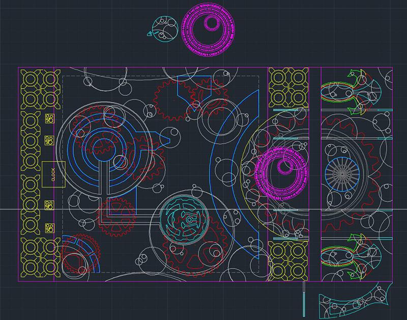 Convergence-Table-01.jpg