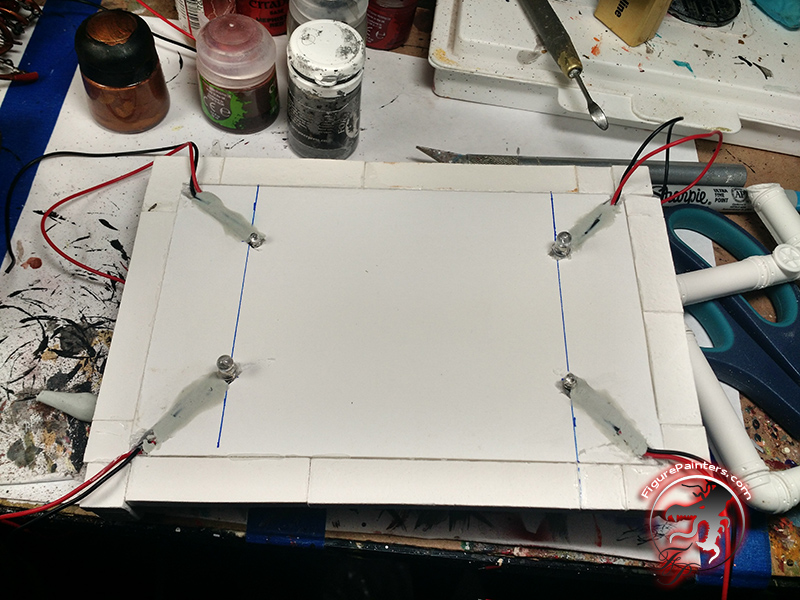 cephalyx-table-50.jpg