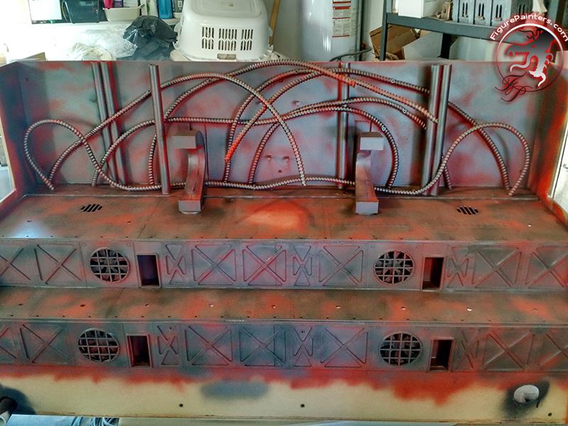 cephalyx-table-165.jpg