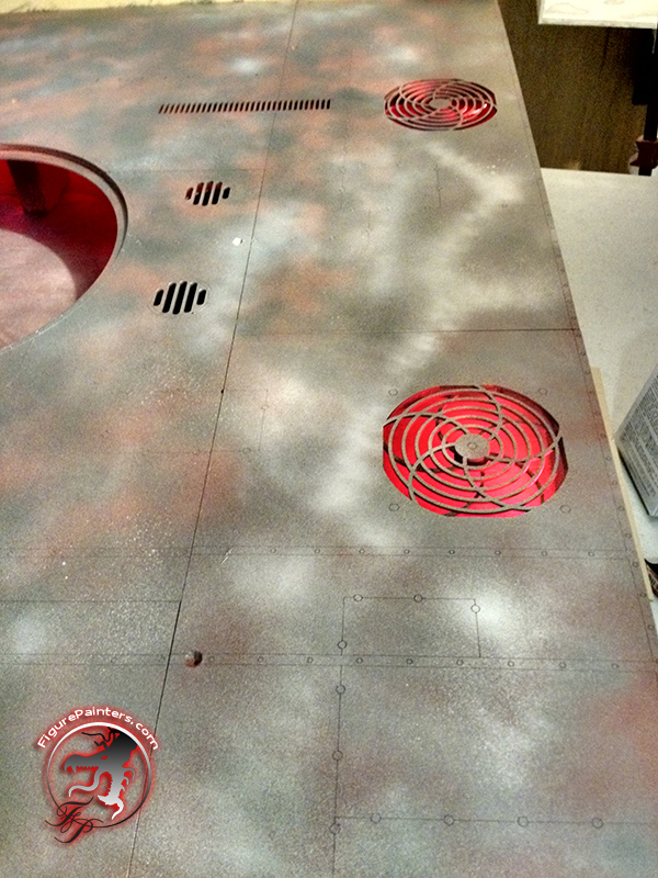 cephalyx-table-175.jpg