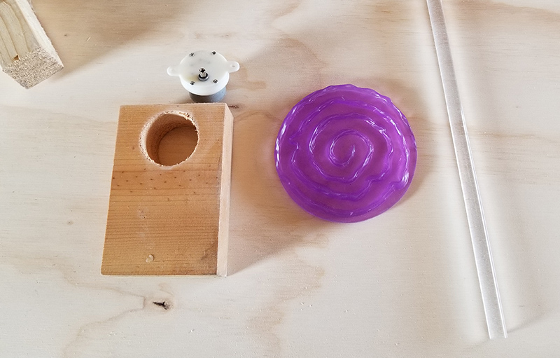 grymkin-table-104.jpg