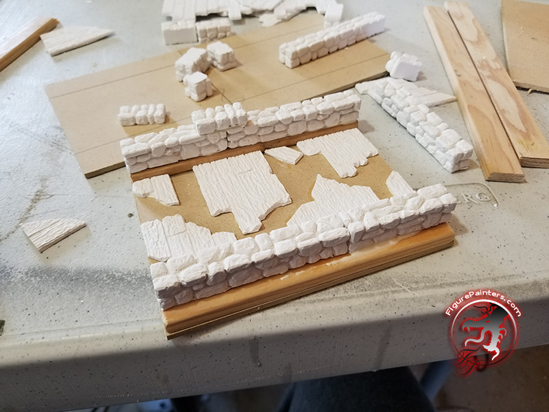 grymkin-table-168.jpg
