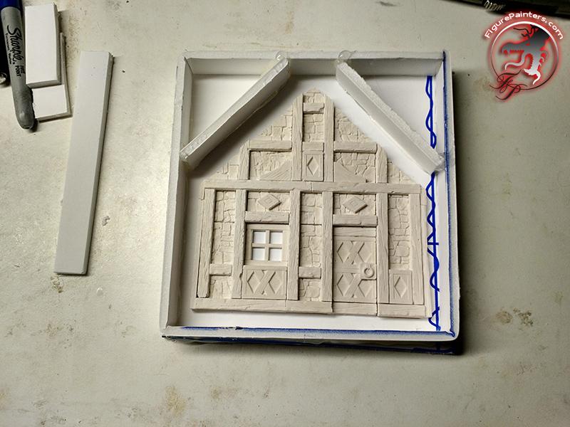 Plaster-House-03.jpg