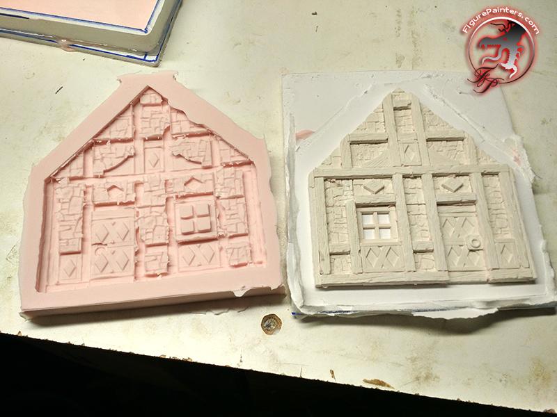 Plaster-House-07.jpg