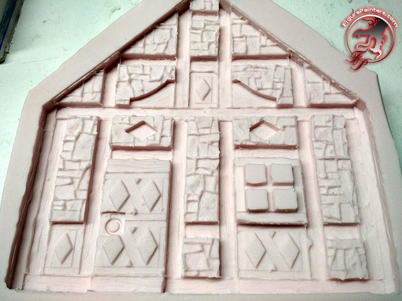 Plaster-House-08.jpg