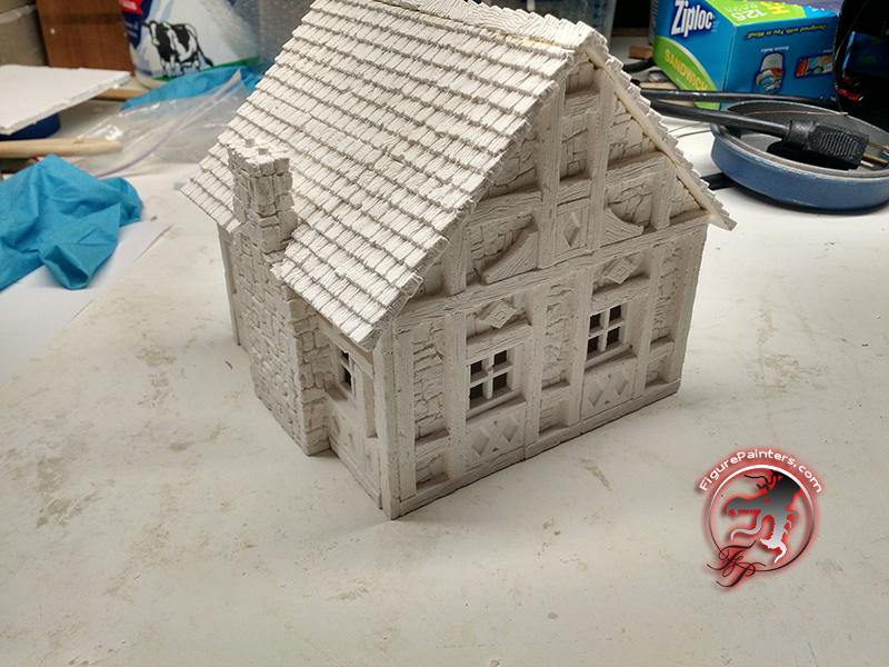 Plaster-House-15.jpg