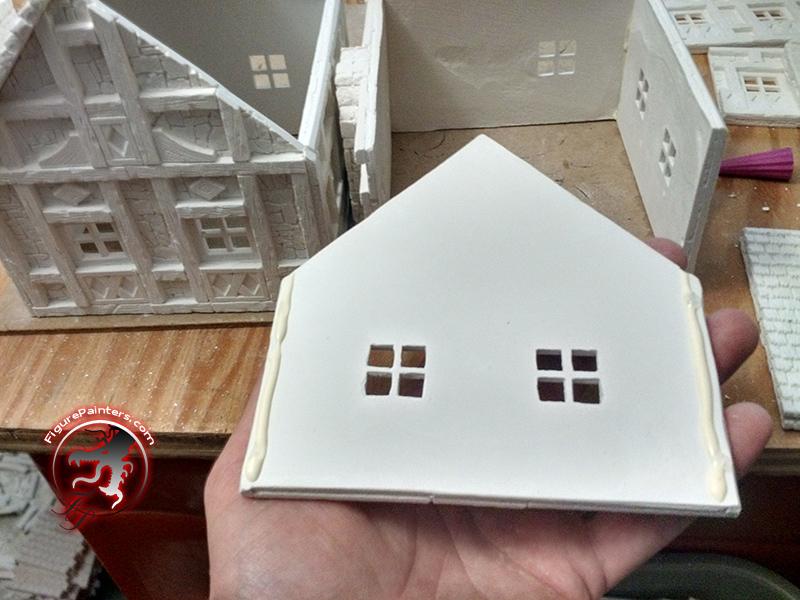 Plaster-House-18.jpg