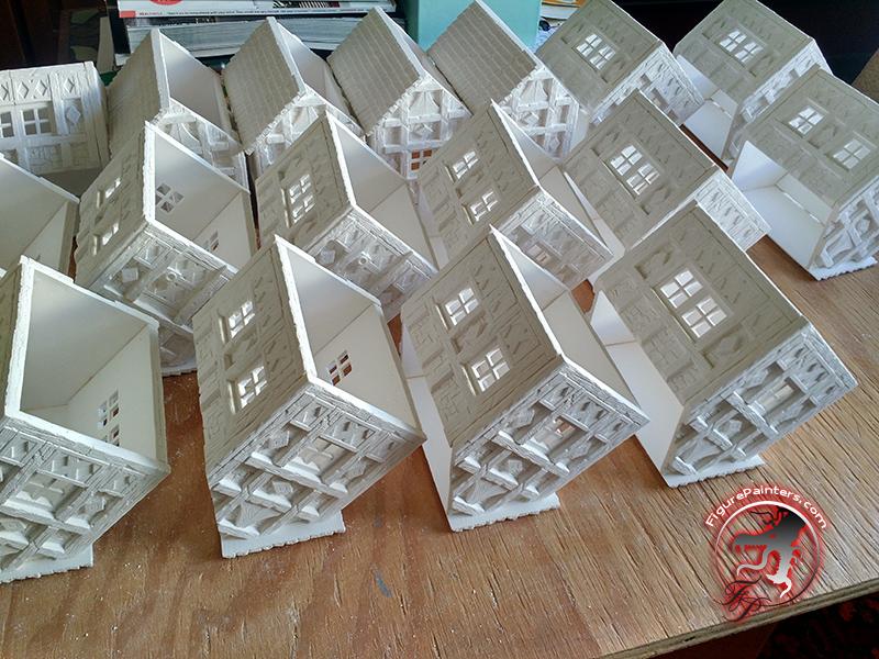 Plaster-House-18--1.jpg