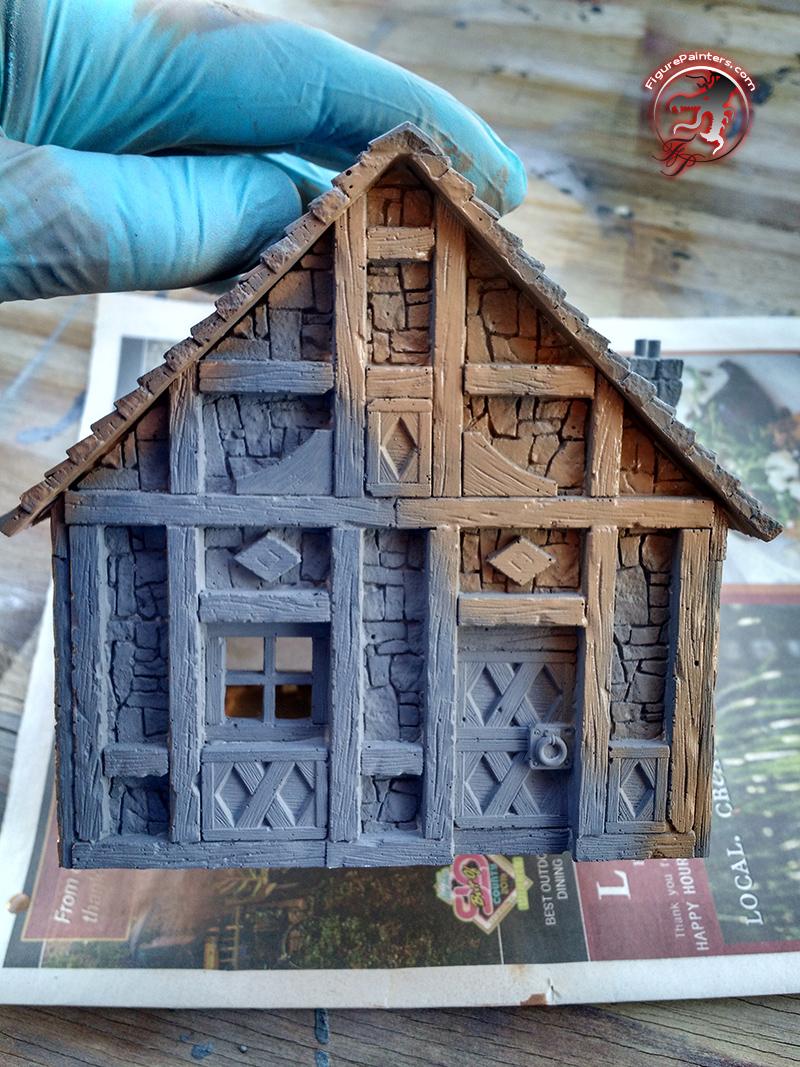 Plaster-House-19.jpg