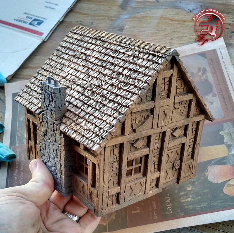 Plaster-House-20.jpg
