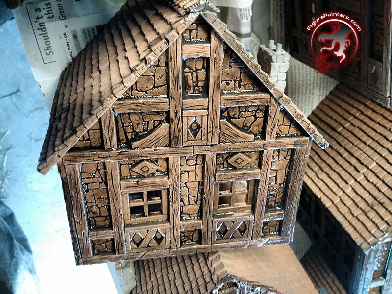 Plaster-House-22.jpg