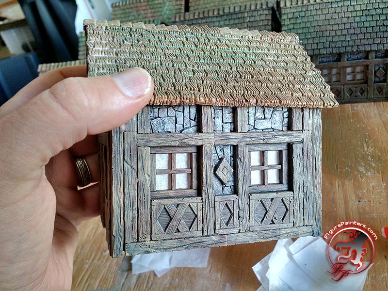 Plaster-House-28.jpg