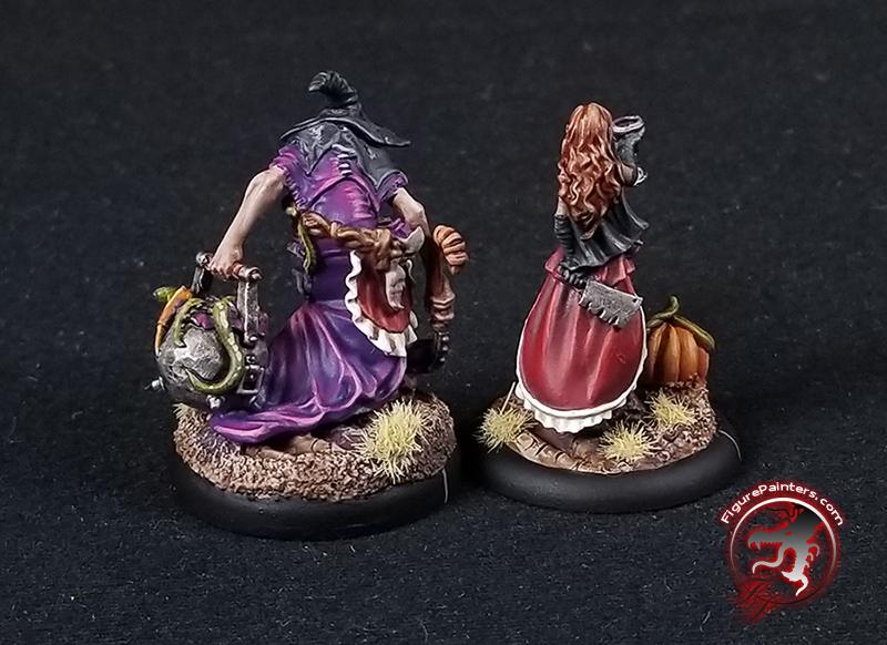 twilight-sisters-grymkin-02.jpg