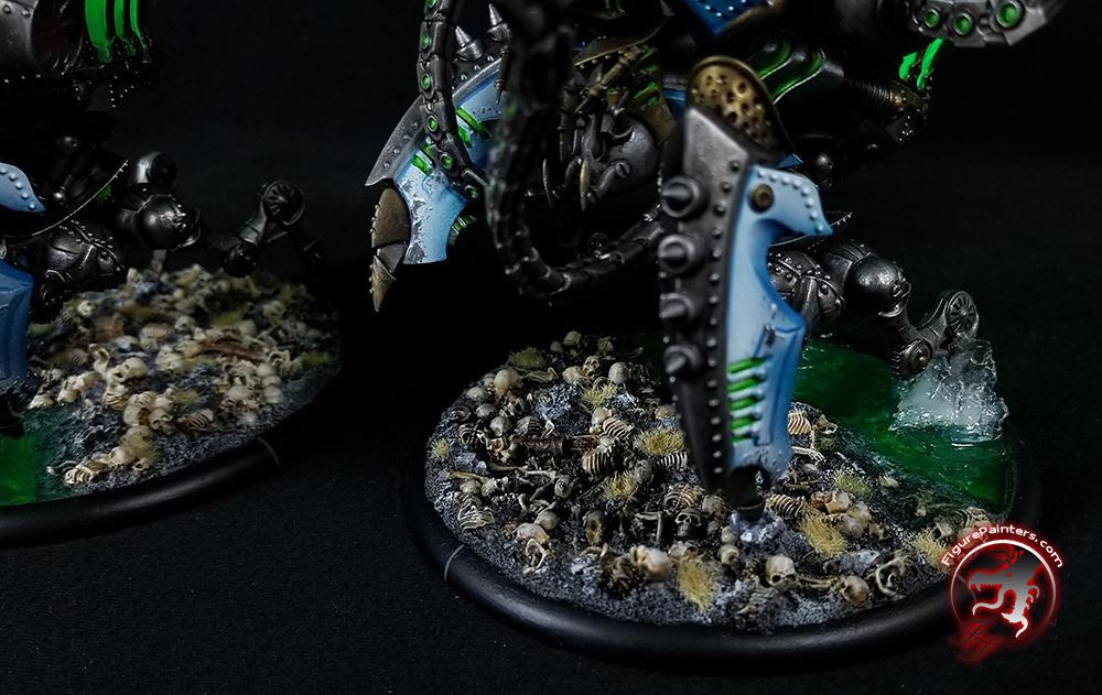 Cryx-Kraken-lights-03.jpg