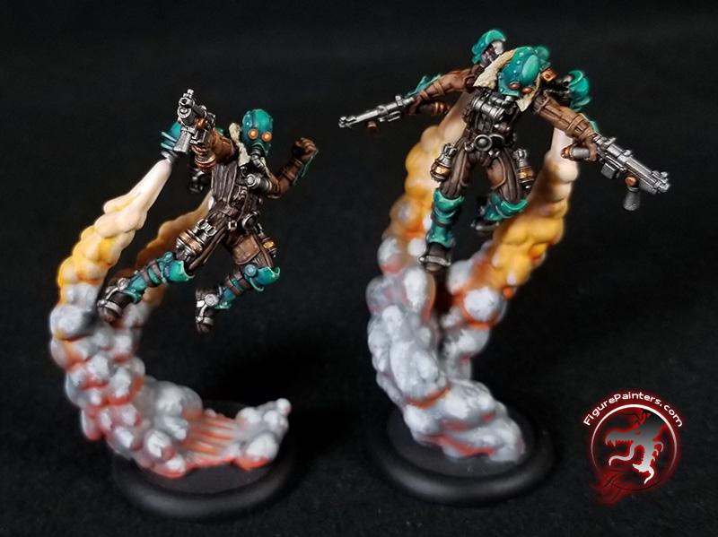 Crucible-Guard-Rocketmen-with-smoke-trails-07.jpg