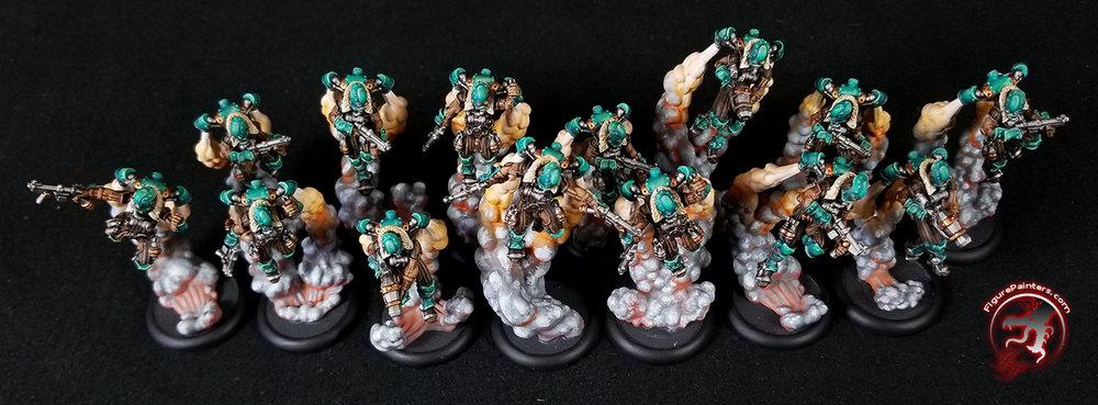 Crucible-Guard-Rocketmen-with-smoke-trails-03.jpg