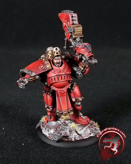 khador-man-o-war-bombadier-officer-01.jpg