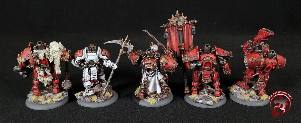 Khador-Armored-core-02.jpg