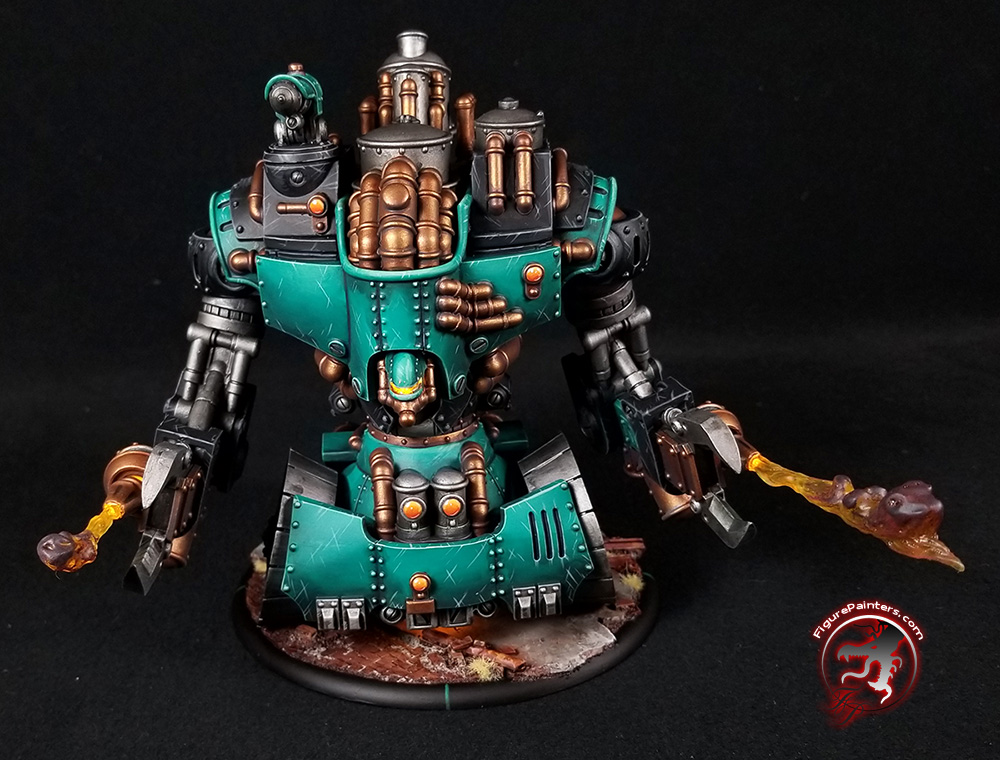 Crucible-Guard-Vulcan-01.jpg