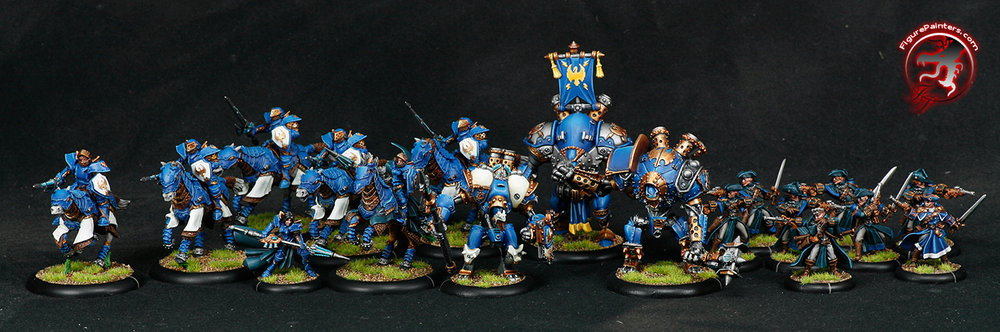 cygnar-blue-army-group.jpg