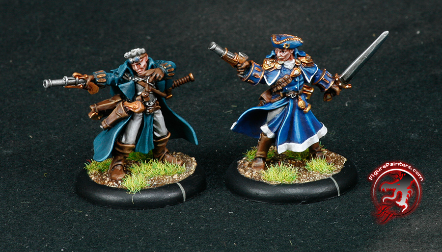 cygnar-blue-gun-mage-unit-attachments.jpg