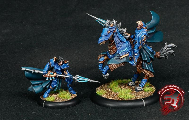 cygnar-blue-Ladamore.jpg