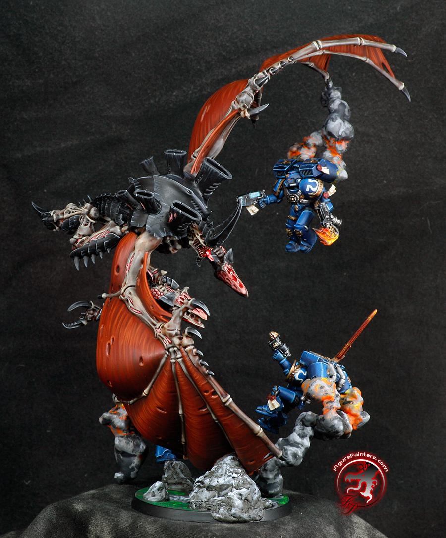 Tyranid-flying-hive-tyrant-with-marines-03.jpg