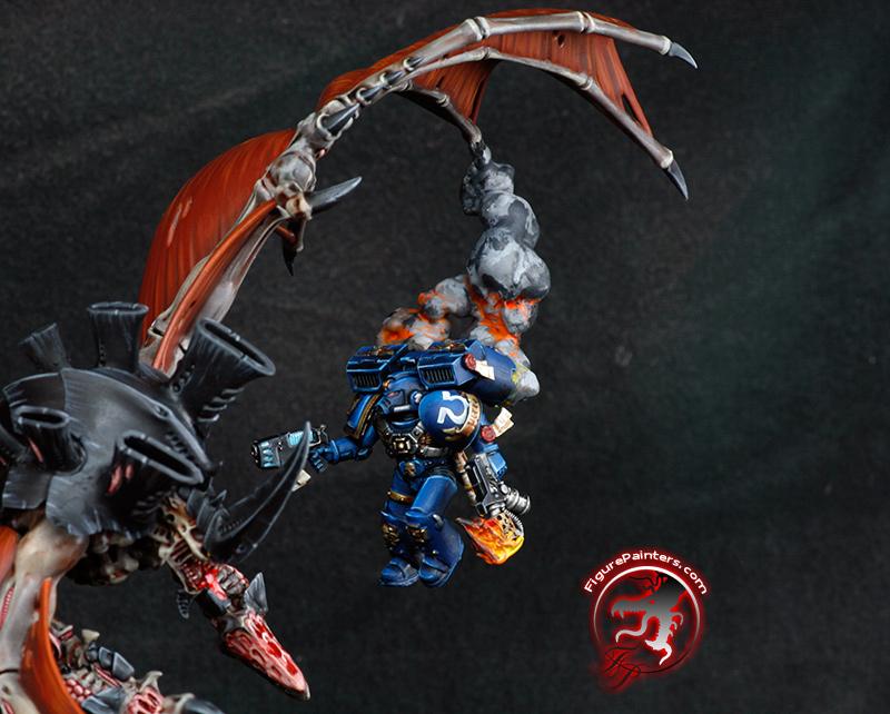 Tyranid-flying-hive-tyrant-with-marines-08.jpg